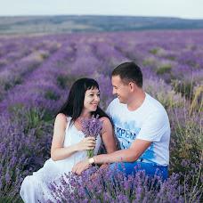 Wedding photographer Viktoriya Avdeeva (Vika85). Photo of 29.06.2018