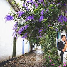 Wedding photographer Arthur Foschini (foschini). Photo of 14.02.2014