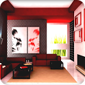 Planner 3D - Interior Design icon