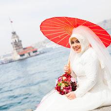 Düğün fotoğrafçısı Rukiye Taşçi (rukiyetasci). 01.03.2019 fotoları
