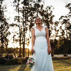 Fotógrafo de bodas Agustin Garagorry (agustingaragorry). Foto del 12.12.2017