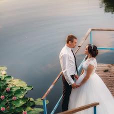 Wedding photographer Aleksey Layt (lightalexey). Photo of 10.05.2017