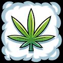 Pot Farm - Grass Roots icon