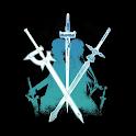 SAO Fan Game: New Reality icon