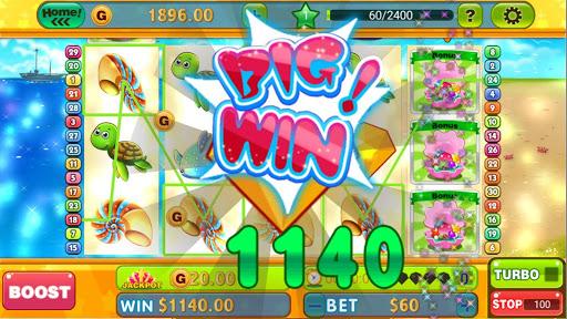 免費下載博奕APP|Lucky Slots Free Casino Game app開箱文|APP開箱王
