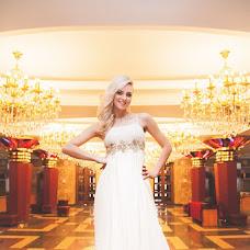 Wedding photographer Mikhail Kovalenko (mgkovalenko). Photo of 31.10.2013