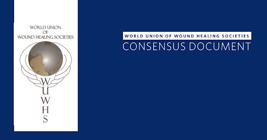 Dra. Luciana Caccavo -Closed surgical incision management Understanding the role of NPWT - 5th WUWHS - Consensus Document.pdf - Google Drive