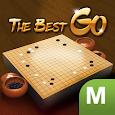 The best GO (M) apk
