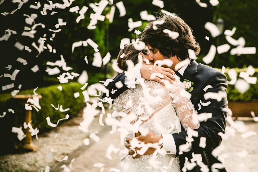 Wedding photographer Daniele Torella (danieletorella). Photo of 07.09.2015