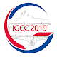 IGCC 2019 Download on Windows