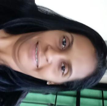 Foto de perfil de hilda09