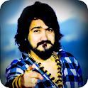 Vijay Suvada Ringtone 2021 icon