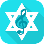 Jewish holidays and songs