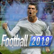 Soccer 2018