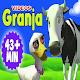 Videos de la granja gratis (app)
