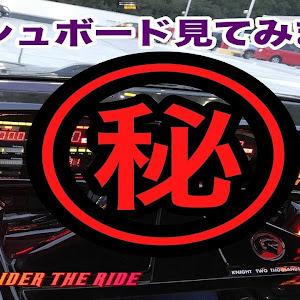 ポンティアック・トランザム  88年型ファイヤーバードトランザム GTA ナイト2000コンプリートカーのカスタム事例画像 のりたまナイトさんの2018年12月21日00:19の投稿
