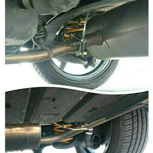 ヴォクシー ZRR70Gのカスタム事例画像 vvt-i/ Tokai-hachi-zeroさんの2020年06月20日08:26の投稿