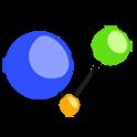 Java Tutorial Offline icon