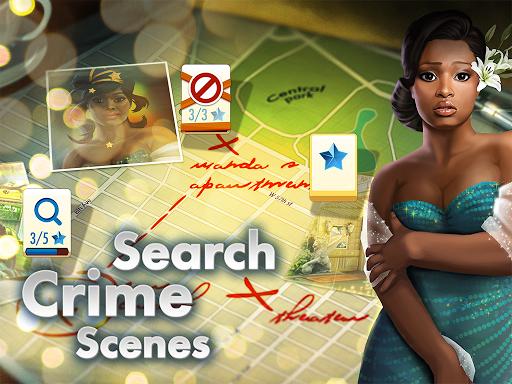 Agent Alice screenshot 15