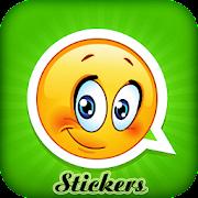 Love Like Kiss Fan Stickers for Whatsapp Messenger