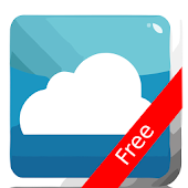 cloud cashregister free