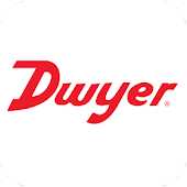 HVAC Mobile Meter™ by Dwyer