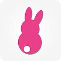 더블유티쳐-어린이집, 유치원 선생님을 위한 스마트관리자 icon