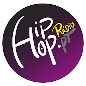 Hip Hop Radio PT