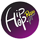 Hip Hop Radio PT icon