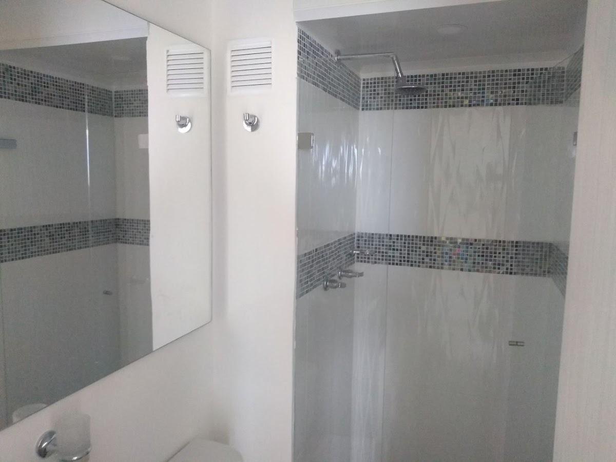 apartamento en arriendo sabaneta 691-9601