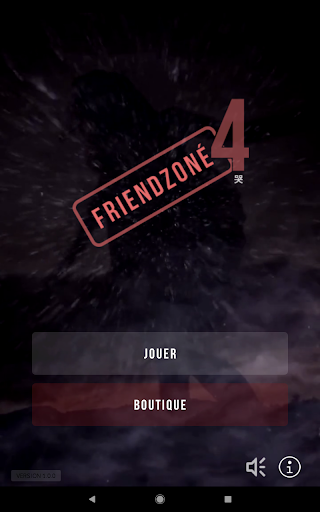 Friendzonu00e9 4 1.1.6 Screenshots 7