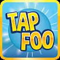 TapFoo icon