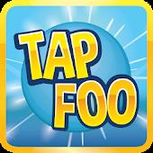 TapFoo