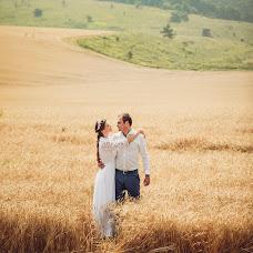 Wedding photographer Nataliya Nikolaenko (380975466764). Photo of 11.03.2018