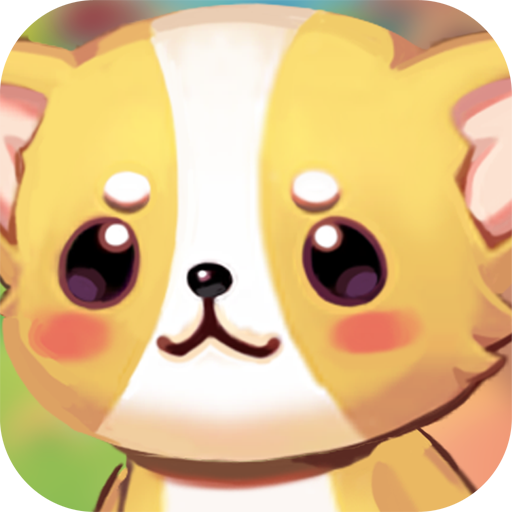 Pet Crush Zombie (game)