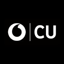 My CU Download on Windows
