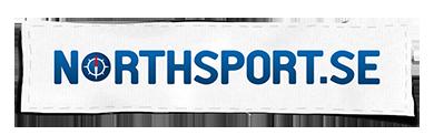 northsport.se