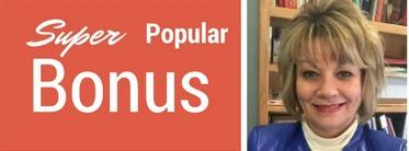 Super Popular Bonus