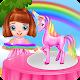 Rainbow Unicorn Slime DIY Download on Windows