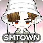 MY STAR GARDEN with SMTOWN 1.6.10