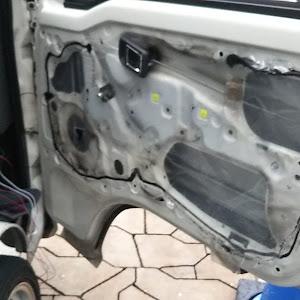 ハイゼットトラックのカスタム事例画像 TENさんの2020年06月14日02:21の投稿