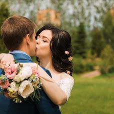 Wedding photographer Aleksandr Biryukov (ABiryukov). Photo of 11.10.2017