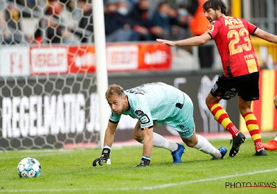 """Ex-speler KV Mechelen meent dat jonge gasten lang genoeg betutteld werden: """"Je kan ook niet over hun bolleke blijven wrijven"""""""