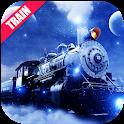 Train Simulator 2020 icon