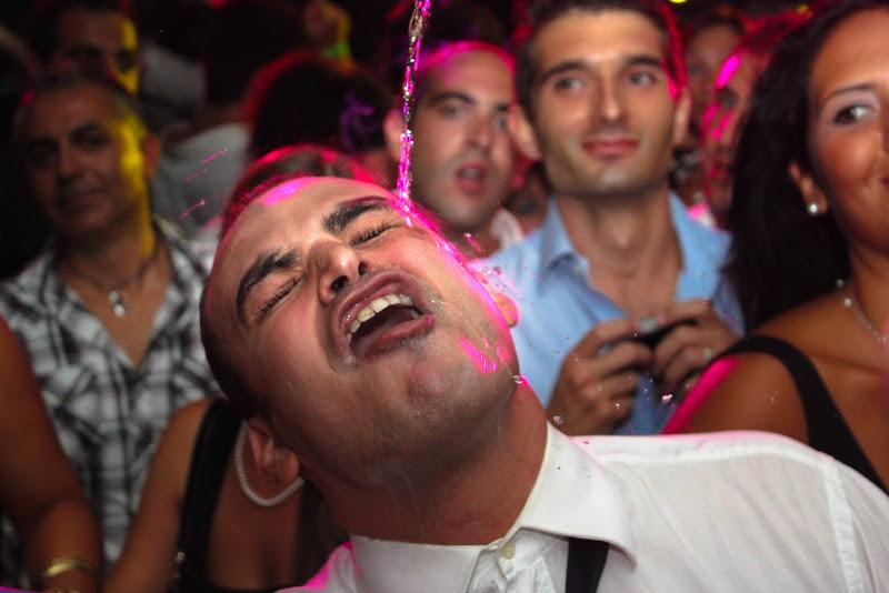 Alcooool! di simona_cancelli