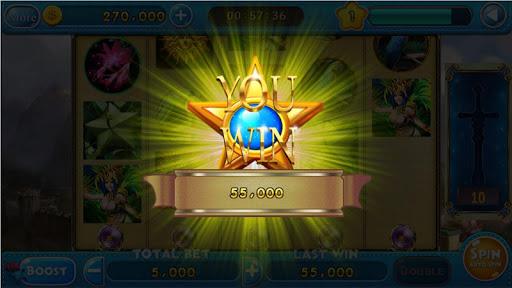 Slots Inca:Casino Slot Machine 1.9 screenshots {n} 5