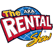 The Rental Show 2018