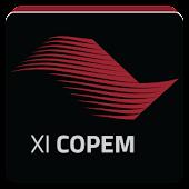 COPEM 2015