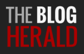 The Blog Herald