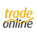 VakıfBank TradeOnline icon